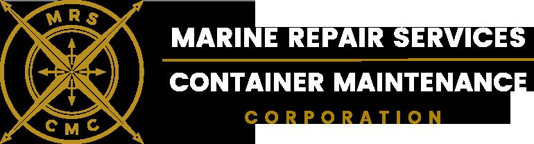 Marine Repair Service